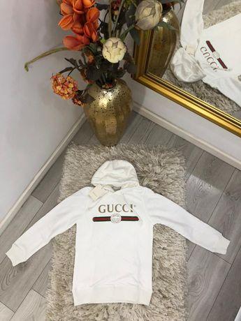 Hanorac Gucci copii