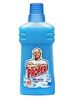 Продам в Алматы универсальное чистящее средство Mr.Proper