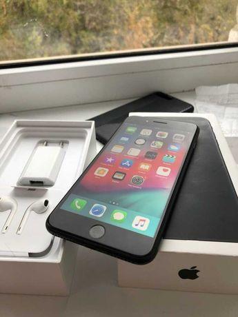 Iphone Apple 7plus 128Gb.Original