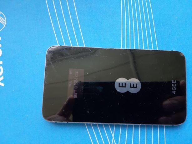 Huawei E5878s-32 4 g