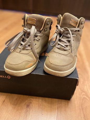 Обувь для мальчика,сапожки, ботинки