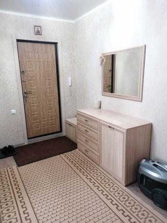 Квартира 2х ком кск пожарное дпо