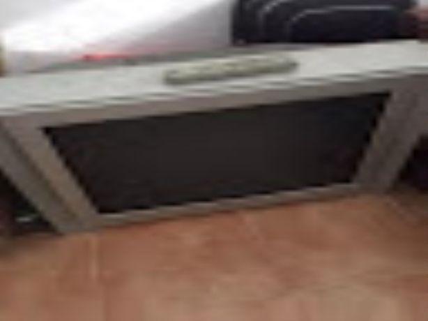 Vind sau schimb TV SONY , 70 cm