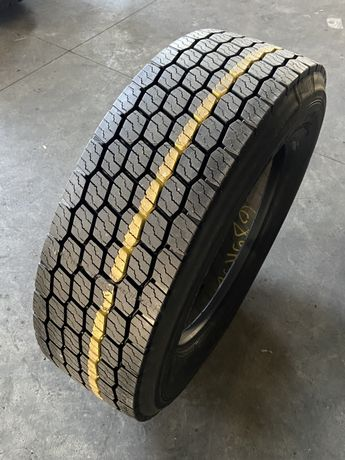 Anvelope camion 315/70 R22,5 315/80 R22,5 385/65 r22,5 385/55 R22,5