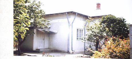 Casa si teren de vanzare în Corabia