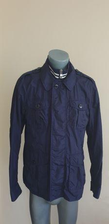 Moncler Kenya Field Spring Jacket Mens Size 5 - L ОРИГИНАЛ! НОВО!