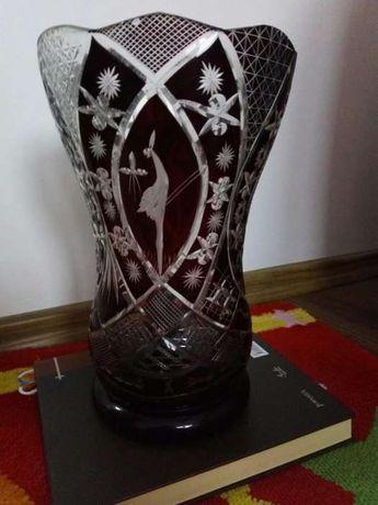 Vază pentru flori