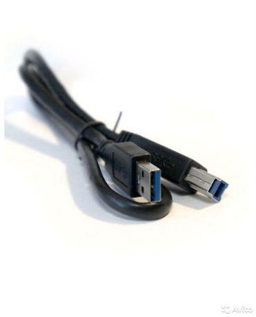 Кабель hotron USB 3.0 SS