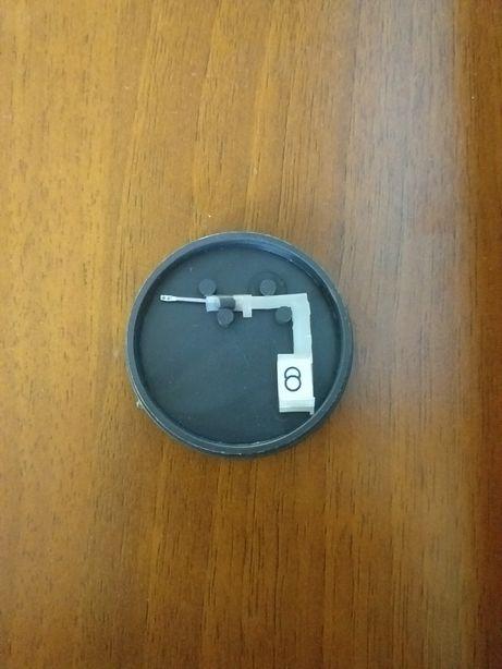 Продам иглодержатель ИГЗП-301