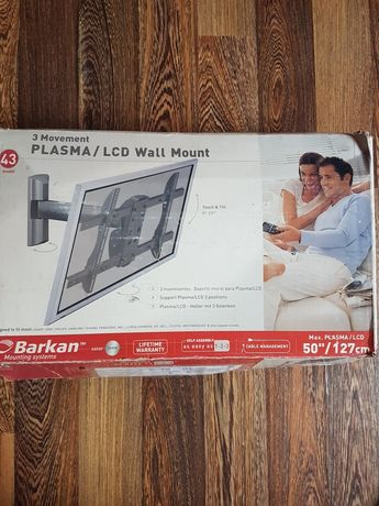 Стойка за телевизор Barkan