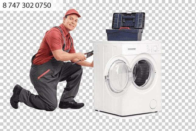Ремонт Стиральных машин Посудамойка  Духовка Варочная поверхности