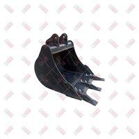 Cupa excavare 400 mm miniexcavator JCB 801X-8020