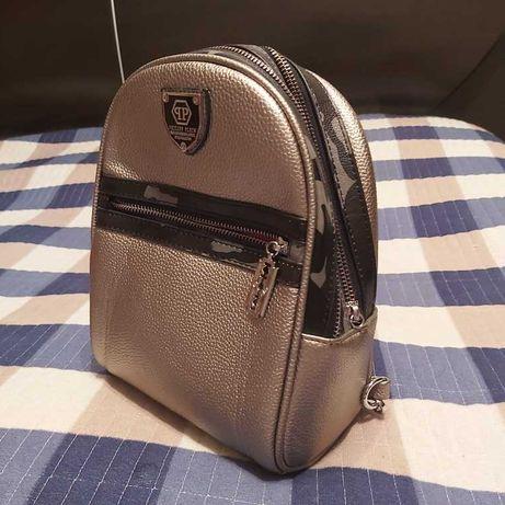 Продам рюкзак не дорого