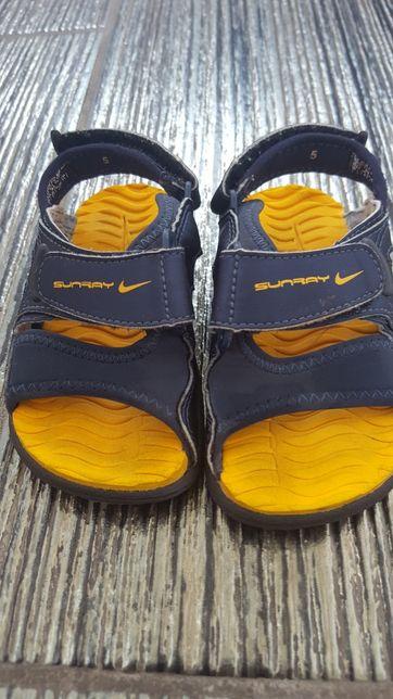 Sandale copii SUNRAY MĂRIMEA 21=50RON