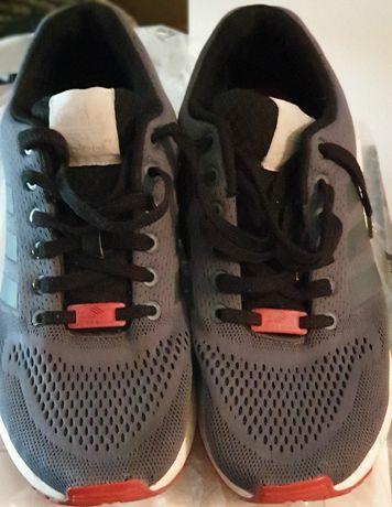 Adidas Adidas Torsion 44.5