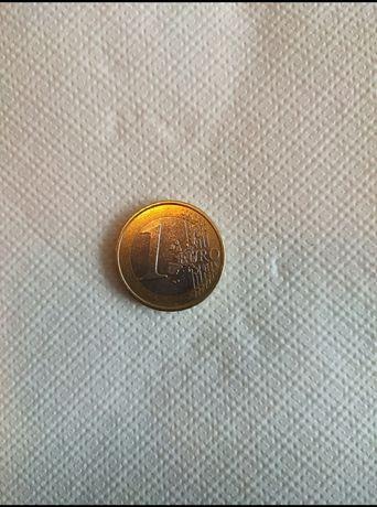 Moneda de colectie