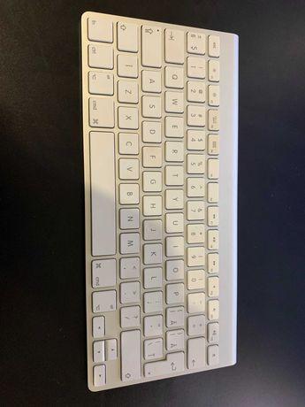 Tastatura wireless Apple model A1314