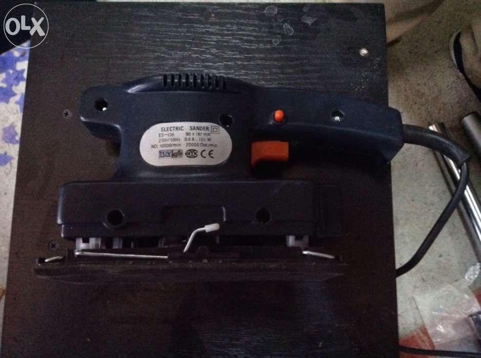 Scule electrice Pitesti - imagine 1