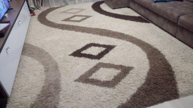 Продам ковёр травка 3x4