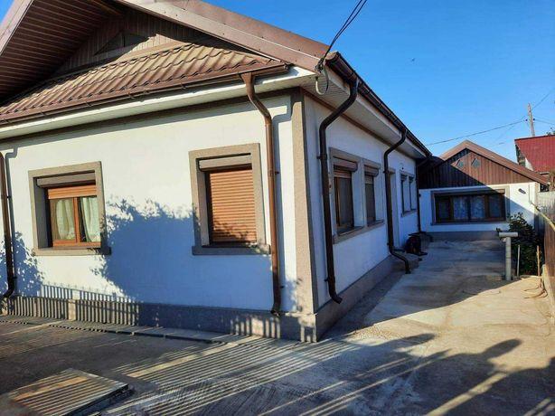 Casa de vanzare in cartierul Sârbi ,zona Gării