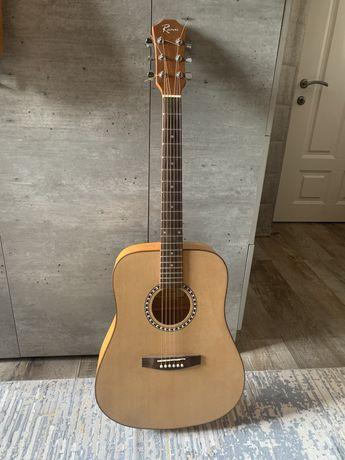 Акустическая гитара Ramis
