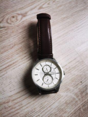 Ceas de mână Casio Beside