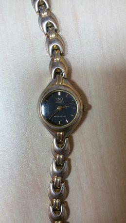 Дамски часовник Q&Q