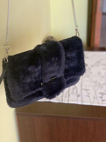 Дамска чанта/ клъч Parfois