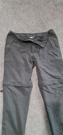 Vand pantaloni outdoor trekking The north Face