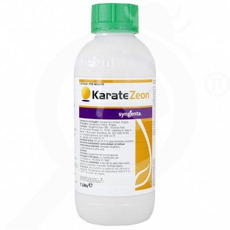 Karate Zeon 1l - 1 buc