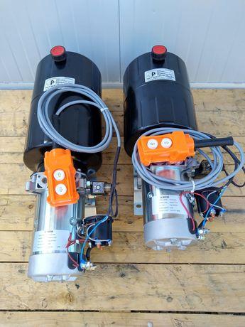 Pompa basculare  , 12 volti 2.5 kw /1.6 kw/2.2 kw