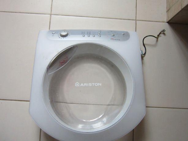 Запчасти для стиральной машинки Аристон