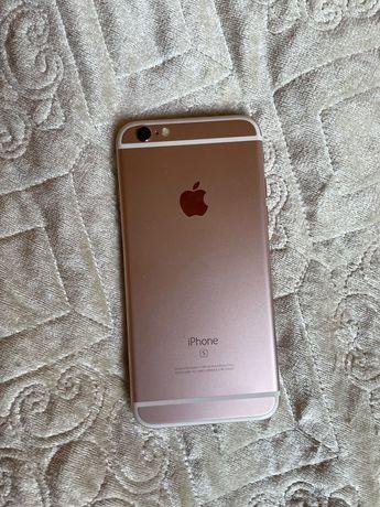 Продам айфон 6s. iPhone 6s