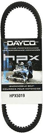 Curea snowmobile HPX5019