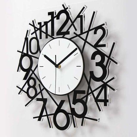 Декор для дома. Часы. Панно, Медальницы, Ключницы, Фоторамки