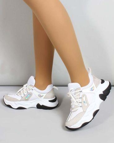 Женские кроссовки из Турции, женская обувь из Турции
