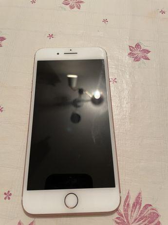 Iphone 7+ сатылады