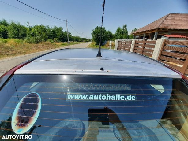 Opel Corsa Masina de oraș, totul perfect funcțional!