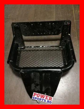 Protectie radiator suport ATV Linhai Aniversary Aniversar Muddy