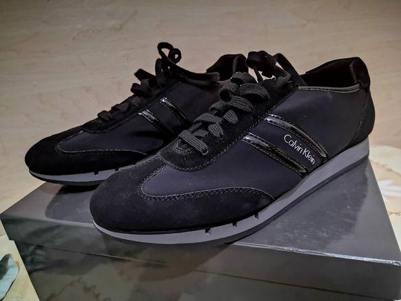 Оригинални Обувки Калвин Клейн Calvin Klein 43