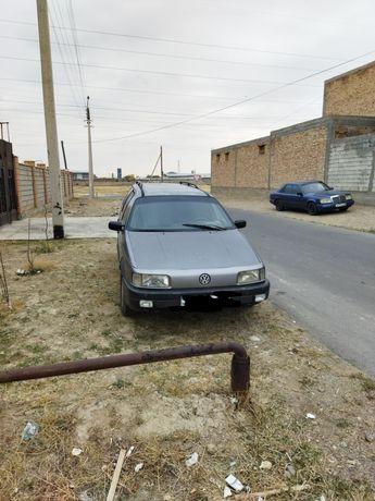 Продам машину в хорошем состоянии