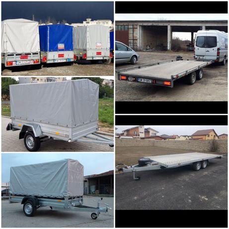 Închirieri trailere,remorci,trailer de inchiriat,platforme,remorca,750