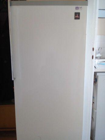 Хладилник ЗИЛ работещ