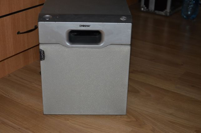 subwoofer activ SONY Sa-wmsp2 50 watts