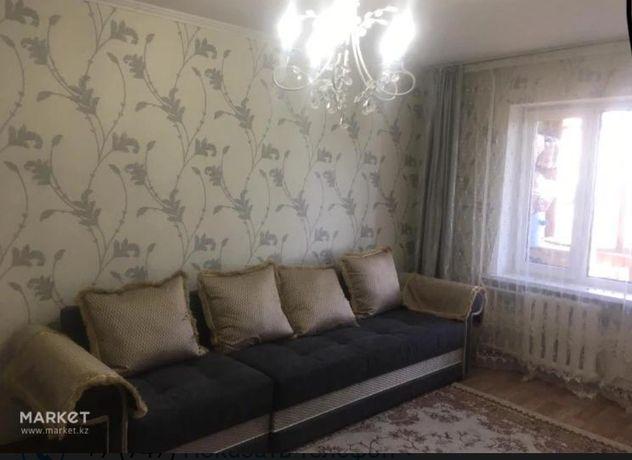 Продается диван продаю
