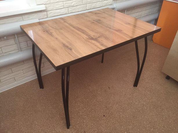 Продам стол 20000