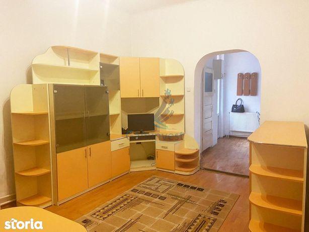 Apartament la casa V2446A, Ultracentral, Oradea, Bihor