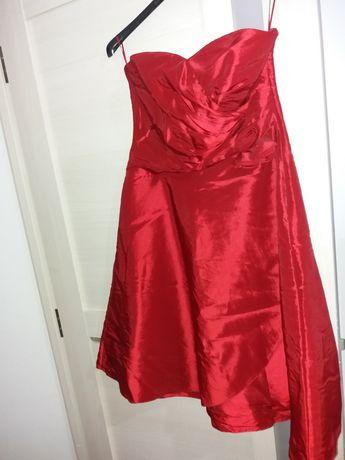 Rochie de seară/ocazie