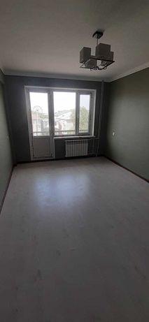 Ремонт квартир, домов, строительные услуги