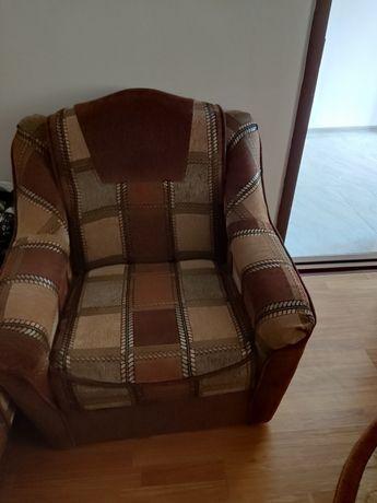 Mobila+canapea/colțar